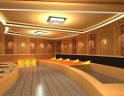 阳江百利广场TNF运动街区(健身房)粤西最大健身房