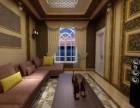 四川装饰护墙,金地美陶瓷薄板不褪色不变黄