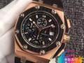 汕头哪里有高仿手表卖