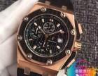 济南哪里有卖高仿手表