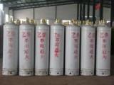 深圳南山区氧气乙炔配送公司