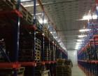 仓库隔层货架批发厂家 车间搭建夹层 库房二层货架