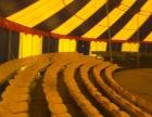 沭阳市有没有马戏团表演 马戏团多少钱