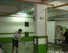 湘潭最专业 外墙清洗地毯清洗石材翻新地板打蜡