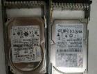 IBM服务器硬盘SAS 146.8G