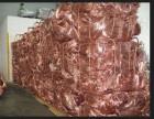 东渚废铝回收,东渚废铜回收,东渚废铁回收,废纸板回收