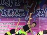 国标舞 顺德专业国标舞培训舞蹈考级 成人国标舞培训