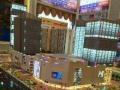 东茅岭步行街 友阿国际售楼部 10―100平米