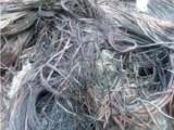 保定废铜回收,废旧电缆回收,废旧铝线回收