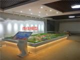 南宁尚佳模型_专业的南宁规划模型公司_钦州模型制作
