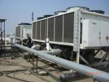 上海中央空调配电系统回收开利空调配电柜回收