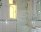 凉州芙蓉花园 1室1厅 50平米 精装修 押一付一