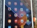 国行iPad迷你2