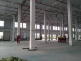 吴江开发区3500平米层高10米配电250KV