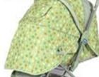 欢贝婴儿用品 欢贝婴儿用品加盟招商