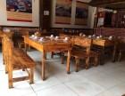 (个人)北京周边涿州市槐林商业街餐饮酒楼转让(亿)