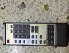 天龙CD机。型号:DVD-1400。双解码。带光纤