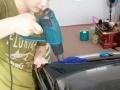 专业汽车贴膜施工员