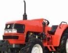 农用车农用车300带车斗和耕地农具