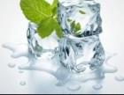 寒冰公司24小时批发食用冰,市内六区快速配送,