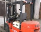 优惠优质二手合力5t6t7t8t10吨 现厂试用大型二手叉车