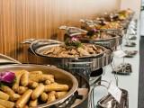 苏州无锡茶歇冷餐自助餐售楼处暖场活动烧烤BBQ私宴