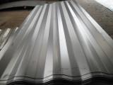 沧州信合集装箱厂家供应集装箱专用瓦楞板,顶板侧板尺寸可定制