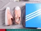 批发各种品牌运动鞋