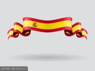 大连有哪里可以学习西班牙语 大连西班牙语零基础培训