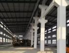 出租三门三角塘3000至10000平方单层厂房