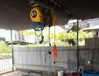 潭西 壶西桥头加油站旁 汽车美容店转让 80平米