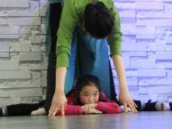 重庆市渝北区狮子坪舞魅国际舞蹈培训寒假班开课啦