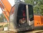 日立 ZX240-3G 挖掘机          (个人车性能好