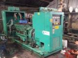苏州柴油发电机维修保养中心 维护要点保养内容