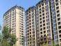 临城锦澜公寓86平米6楼简装租1300元