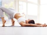 廣州珠海哪里有瑜伽教練培訓 羅曼國際