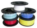 提供环保透明耐腐蚀、高绝缘PTFE绝缘套管 铁氟龙绝缘套管,高温