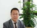任律师代理上海婚姻家庭案件各类民事诉讼案件咨询免费