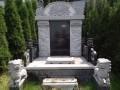 重庆巴南艮灵山公墓陵园
