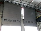 沈阳垂直提升门订做-厂房门订做-快速门订做-品质保证