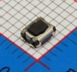 轻触开关,行程0.15mm,