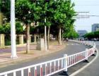 丽水市政交通护栏京式道路护栏人行道栅栏市政临时护栏