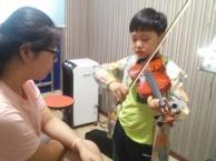 国贸360 专业小提琴培训 专业老师培训