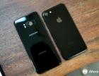 温州0首付iPhone7plus分期付款专卖店