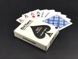 电子牌靴扑克牌,日本天使牌靴扑克牌定做加工厂家