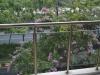 云浮-河滨路复式5室2厅-3000元