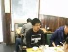 (个人)盈利中饭店转让,可做中餐快餐炒菜特色菜系S