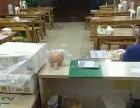 万江-万江周边70平米酒楼餐饮-快餐店10万元