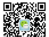 惠州下角哪家商务英语培训机构大家较推荐