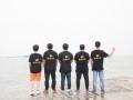 石家庄专业宣传片/短视频/开场视频等制作拍摄 有创意 有品质